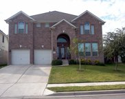 3816 Concord Dr, Round Rock image