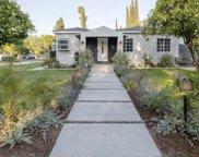 5938  Tobias Ave, Sherman Oaks image