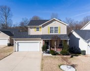 12 Falcon Ridge Way, Greer image