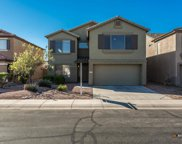 42587 W Colby Drive, Maricopa image