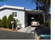 55 Pacifica Ave Unit 150, Bay Point image