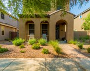 25772 N 20th Lane, Phoenix image