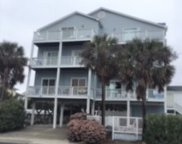 1312-301 S Ocean Blvd. Unit 301, North Myrtle Beach image