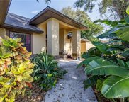 7841 Deni DR, North Fort Myers image