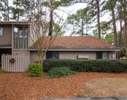 5 Gumtree Road Unit #C-12, Hilton Head Island image