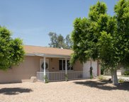 2250 E Montecito Avenue, Phoenix image