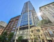 838 W Hastings Street Unit 2801, Vancouver image