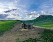 42671 County Road 46, Steamboat Springs image