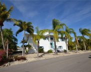 2956 Buttonwood Key CT, St. James City image