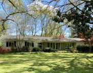 1900 Rosewood Valley Dr, Brentwood image