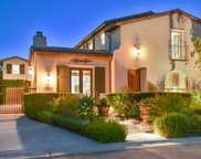 7547 Delfina, Rancho Bernardo/4S Ranch/Santaluz/Crosby Estates image