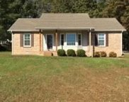 2615 Mariview Dr, Springfield image