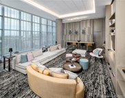 4010 S Ocean Dr Unit #4104, Hollywood image