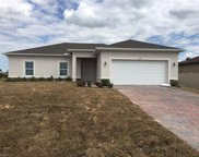 1017 NW 34th AVE, Cape Coral image