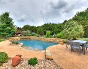15617 Spillman Ranch Loop, Austin image