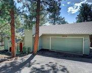29076 Pine Road, Evergreen image