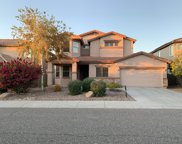 4522 W Ravina Lane, Anthem image