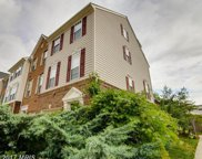 3581 ELLERY CIRCLE, Falls Church image