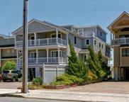 6709 Pleasure Avenue, South, Sea Isle City image