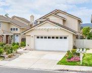 14058     Stoney Gate Place, Rancho Bernardo/Sabre Springs/Carmel Mt Ranch image