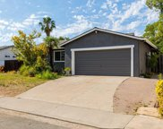 2213 N Cirby Way, Roseville image