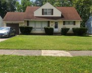 4082 Suffolk  Road, South Euclid image