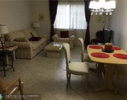 6260 NE 18th Ave Unit 704, Fort Lauderdale image