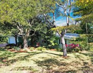 11845 Sw 69th Ct, Pinecrest image