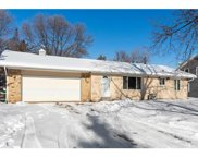 2673 107th Lane NW, Coon Rapids image