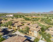 20100 N 78th Place Unit #1059, Scottsdale image