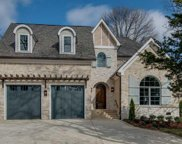 1124 Battery Ln, Nashville image