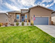 17450 West 94th Drive, Arvada image
