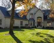 10225 Summerlin, Fishers image