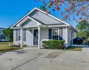 3954 Mayfield Drive, Conway image