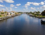 1614 Beach PKY Unit 102, Cape Coral image