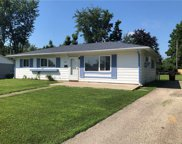 1163 Frost Circle Drive, Xenia image