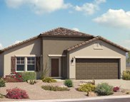 21379 E Liberty, Red Rock image