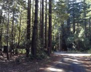 22096 Timber Cove Road, Timber Cove image