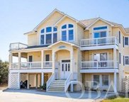 452 Pipsi Point Road, Corolla image
