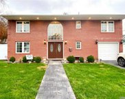 53 Voorhis  Dr, Old Bethpage image