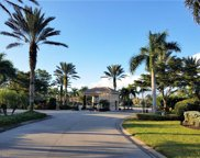 9315 La Playa Ct Unit 1722, Bonita Springs image