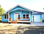 1220 Storm King Ave SW, Ocean Shores image