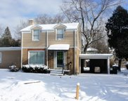 408 Wrightwood Terrace, Libertyville image