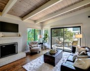 398 Beverly Pl, Pacifica image
