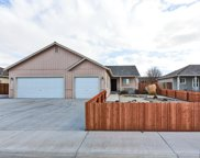 794 Karry Way, Fallon image