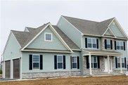214 Abigail, Bushkill Township image