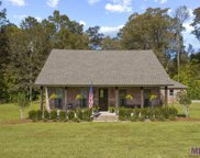 10411 Bains Rd, St Francisville image