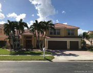 19396 Nw 13th St, Pembroke Pines image