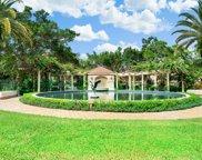 52 Via Verona, Palm Beach Gardens image