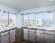 200 Harbor Dr Unit #3301, Downtown image